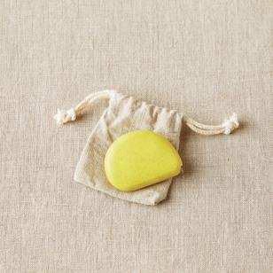 Målebånd, gult